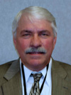 Robert Barber, M.S.