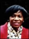 Dr. Valerie Grim, Ph.D.