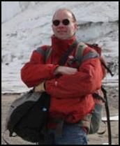 Michael L. Prentice Ph.D.