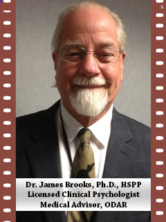 dr-james-brooks-clinical-psychologist