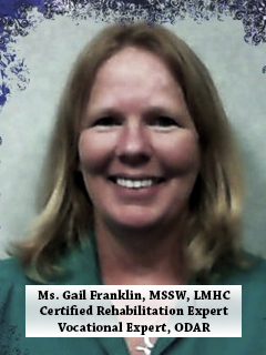 ms-gail-franklin-crc-vocational-expert