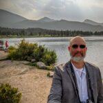 Mr. David Martin - Web Designer
